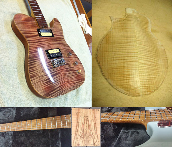 custom-guitar-build-roasted-music-wood.jpg