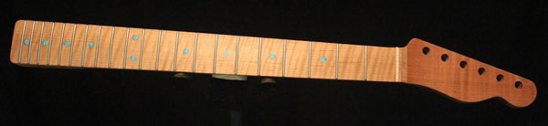 custom-guitar-neck.jpg