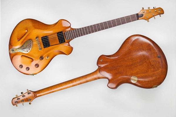 custom-guitar.jpg