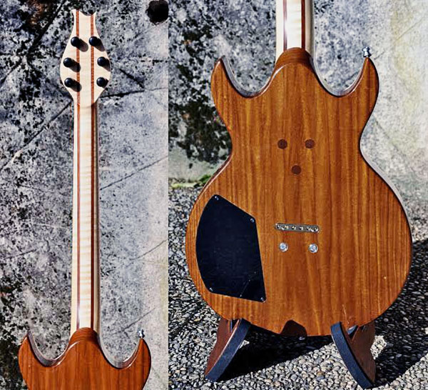 guitar-body-music-wood.jpg