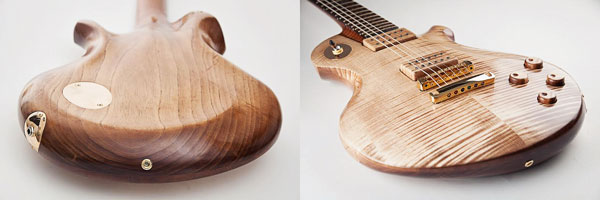 handmade-guitar-build.jpg