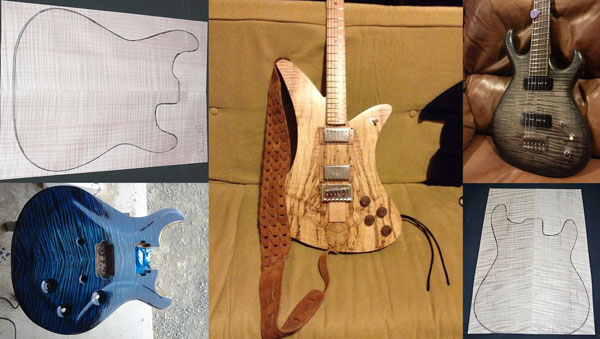 maple-music-wood-guitar-body.jpg