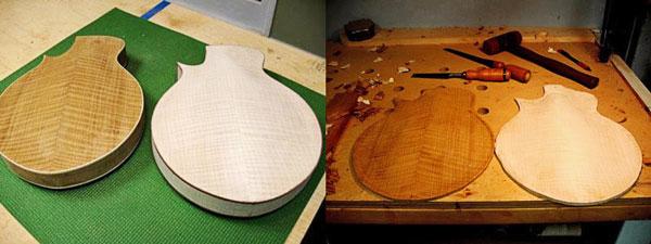 tonewood-custom-instruments.jpg